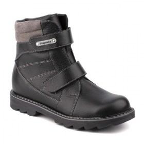 Ботинки для мальчика зима