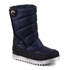 Ботинки для девочки зима р-р 33