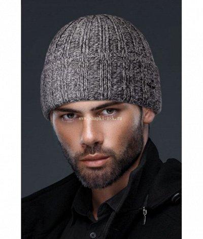 Лучшие шапки, шляпы и купальники для всей семьи ТУТ! (15.0 — Мужчинам. мужская коллекция. шапки