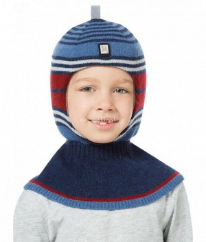 Портман (1-6 лет) Шлем