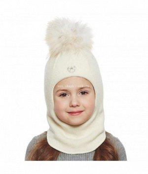 Лилика (2-6 лет) Шлем