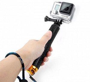 Монопод для экшн камер POLE 19, 48 см