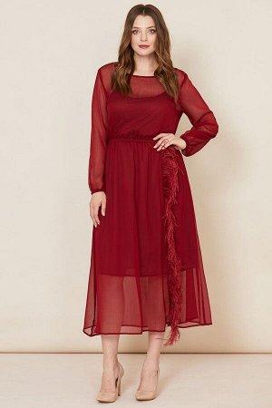 Платье Art Ribbon Артикул: M3115P