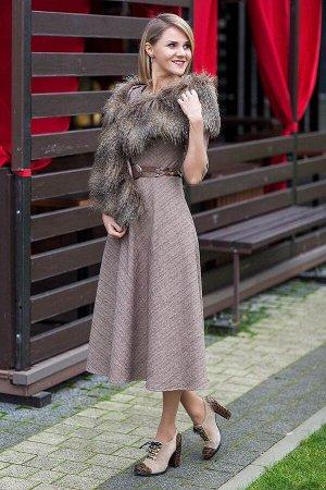 Платье Euromoda Артикул: 240