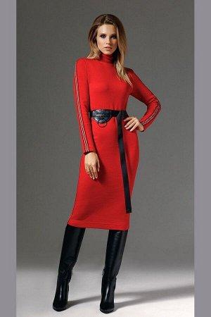 Платье DiLiaFashion Артикул: 0268