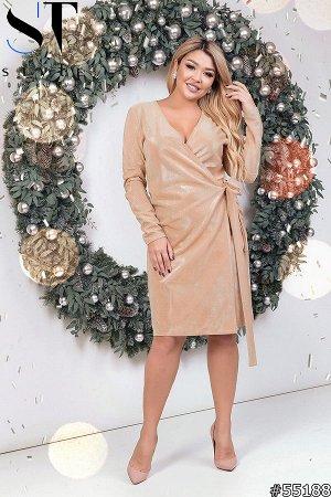 Платье 55188