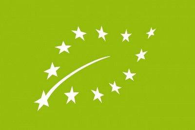 EcoFood Хбр ✦ Полезные продукты! Бесплатная выдача в ПВ! — Органические продукты — Диетическая бакалея