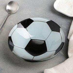 Миска Доляна «Мяч», 200 мл, d=12 см