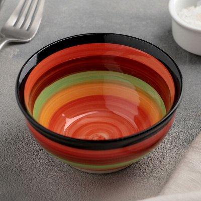 Красивая Посуда.Сервировка,Блюда,Тарелки.  — Салатники, миски — Салатники и блюда