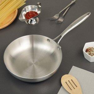 Сковорода Chief, 1,5 л, 22,5х5 см