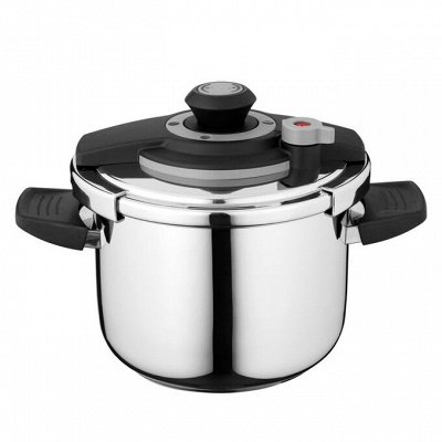 Посуда и аксессуары для кухни и дома💜 — Скороварки — Мультиварки и скороварки