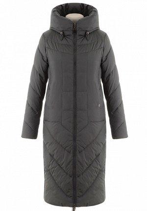 Зимнее пальто HLZ-6106