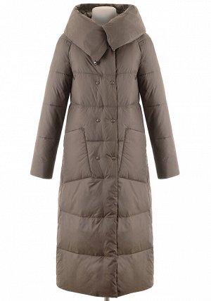 Зимнее пальто DB-023