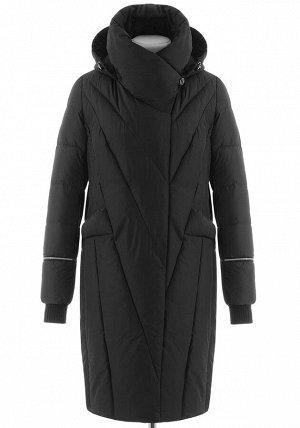 Зимнее пальто SW-018