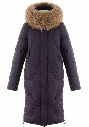 Зимнее пальто BT-100089
