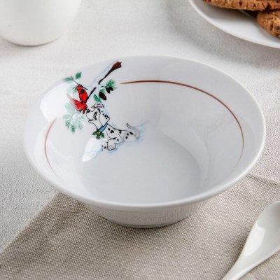 Посуда . Сервировка стола  — Посуда. Детская посуда. Салатники, миски — Посуда