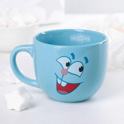 Посудное Хранение. Домашняя Выпечка и Кондитерка . — Кружки, чашки — Кружки и стаканы