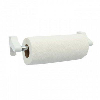 Посудное Хранение. Домашняя Выпечка и Кондитерка . — Подставки под бумажные полотенца — Аксессуары для кухни