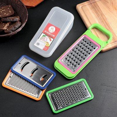 Доляна - аксессуары для кухни..Новое поступление) — Кухонные инструменты — Аксессуары для кухни