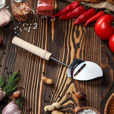 Кухонный Рай -Аксессуары,Хранение,Готовка,Подставки !  — Ножи для сыра — Ножи и разделочные доски