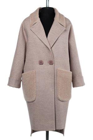 Пальто зима  54...56