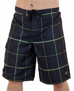 Мужские шорты для отпуска от бренда OP  – это не просто скидка, это наш тебе подарок ко Всемирному Дню «СПАСИБО» №Ж269