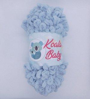 Пряжа Koala baby