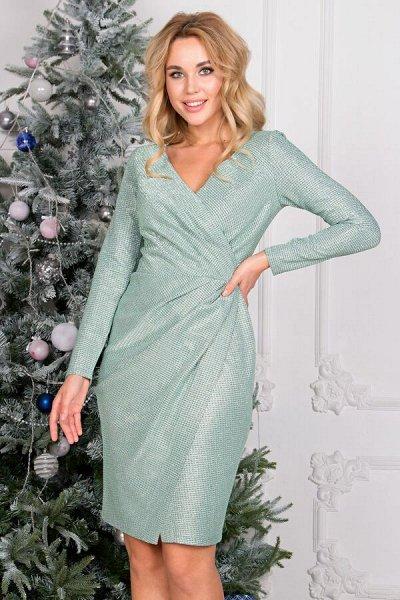 Стильный образ со Svetozara! Новая коллекция — Вечерние платья — Вечерние платья