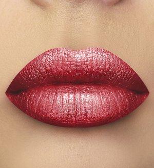 .Lux   губная помада  LUXVISAGE   10