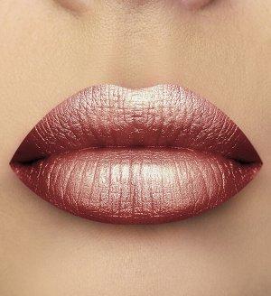 .Lux   губная помада  LUXVISAGE   16