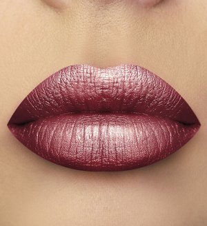 .Lux   губная помада  LUXVISAGE   24