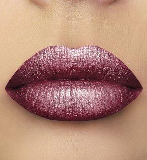 .Lux   губная помада  LUXVISAGE   22