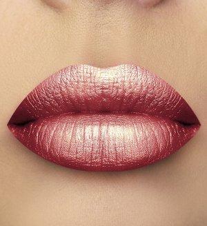 .Lux   губная помада  LUXVISAGE   18