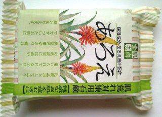 Бытовая химия и косметика из Японии 53 — Распродажа — Для лица