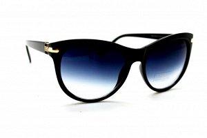 Солнцезащитные очки  1922 с2 коричневые