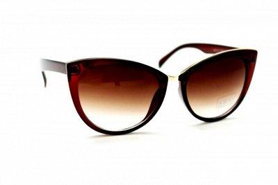 Очки и оправы на любой вкус — СОЛНЦЕ ЖЕНСКИЕ АКЦИЯ — Солнечные очки