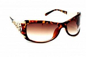 Распродажа солнцезащитные очки  1604 с6