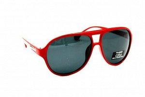 Распродажа женские поляризационные очки  80091-5