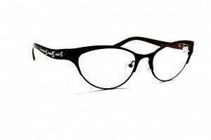 Готовые очки ( -3,5 )