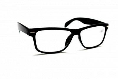 Очки и оправы на любой вкус — готовые очки ПЛАСТИК — Очки и оправы