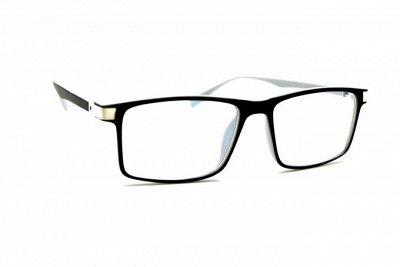 Очки и оправы на любой вкус — компьютерные очки — Очки и оправы