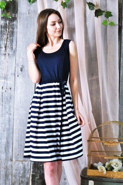 Красивая одежда из сундучка! — Сарафаны — Платья