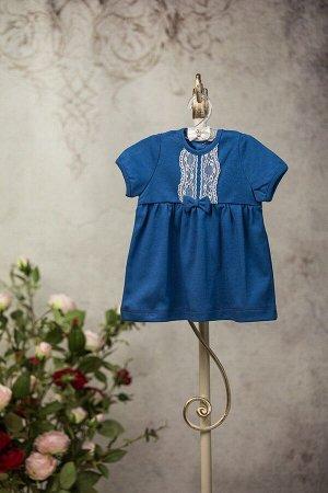 Платье 540-ПС