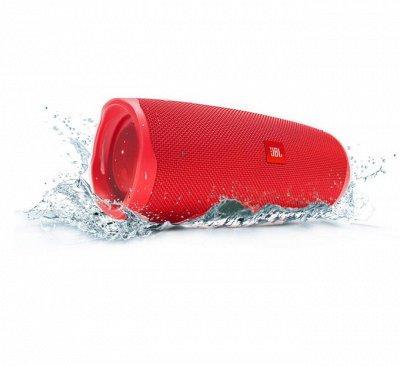 100 Огромный выбор товаров для дома!Батарейки, полки, плечик — Портативные Bluetooth-колонки. Супер вещь! — Электроника
