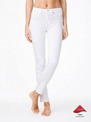 Брюки джинсовые жен. CE CON-38W