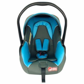Автотовары и автозапчасти — Детские кресла — Запчасти и расходники
