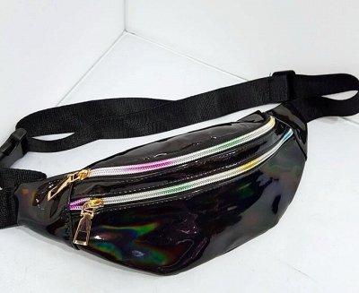 ♥♥♥S*u*m*k*off.-73 Осень. Новинки сумок  — Поясные сумки. Наличие  — Сумки на плечо