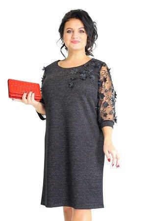Платье-2057