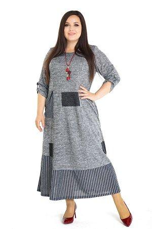 Платье-9200