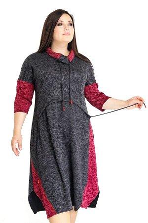 Платье-9253